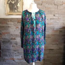 Robe Belley de CHANTAL B