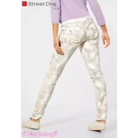 Jean STREET ONE
