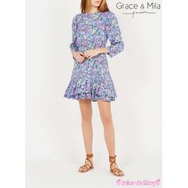 Robe Chiara GRACE & MILA
