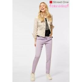 Veste en jean STREET ONE