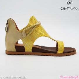 Sandale Joy CHATTAWAK